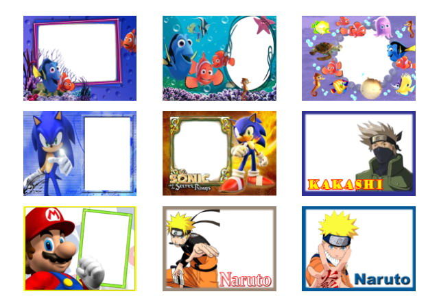 frame kartun pictures comment on this picture frame kartun pictures